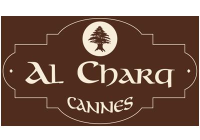 Al-Charq